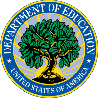 200px-US-DeptOfEducation-Seal_svg
