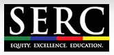 State Education Resource Center (SERC)